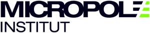 Logo Micropole Institut