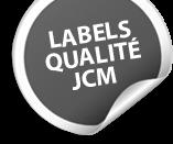 Logo Jcm Confort