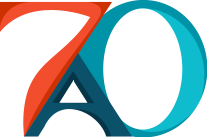 Logo Setao Societe d'Etudes Techniques Assistees par Ordinateur