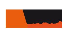 Logo DMF Sales & Marketing