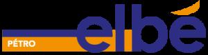Logo Elbe Petro