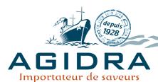 Logo Alimentation Gros Import Diffus Rhone-a
