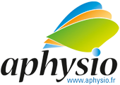 Logo Aphysio