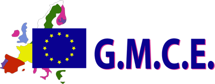 Logo GMCE