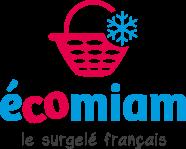 Logo Ecomiam