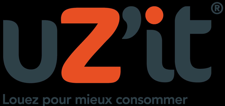 Logo Evollis