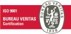 Logo Sorgem