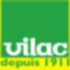 Logo Vilac SA