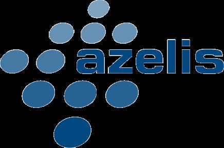 Logo Azelis France