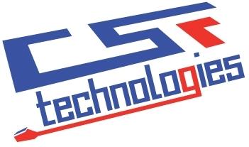 Csf Technologies