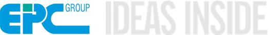 Logo Groupe Epc