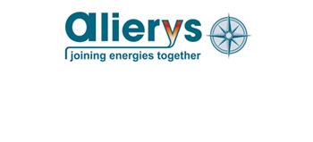 Logo Alierys