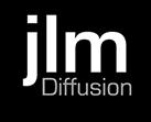 Logo Jlm Diffusion
