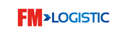 Logo Fm Logistic Corporate