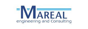 Mareal Engineering Consulting