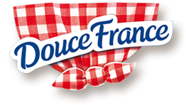 Logo Gastronome