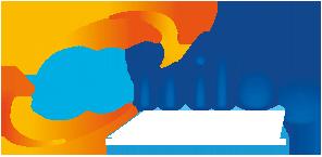 Logo Sofrilog Distribution