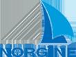 Logo Norgine Pharma