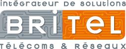 Logo Odena
