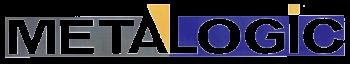 Logo Meta-Logic