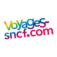 Voyages Sncf Com