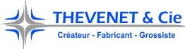 Thevenet et Compagnie