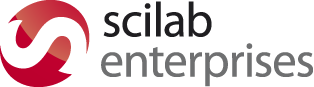Logo Scilab Enterprises