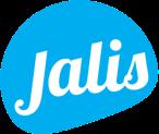 Logo Jalis