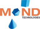 Logo Mond Technologies
