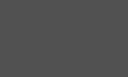 Logo Les Vignobles de l'Escarelle