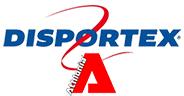 Logo Les Techniques Actuelles France
