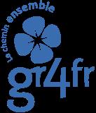 Logo Gr4 Fr