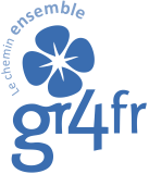 Gr4 Fr