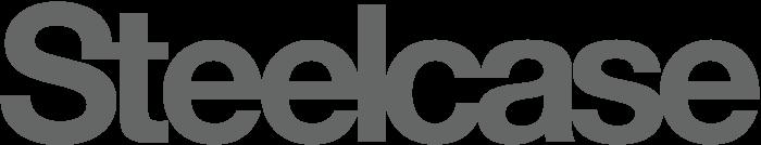 Logo Steelcase Holding SAS
