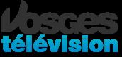 Logo Viavosges