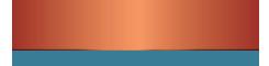 Logo Carteland