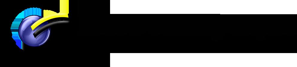 Logo Bios Analytique