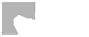 Logo Maisons Elans