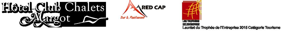 Logo Hotel les Chardonnelles