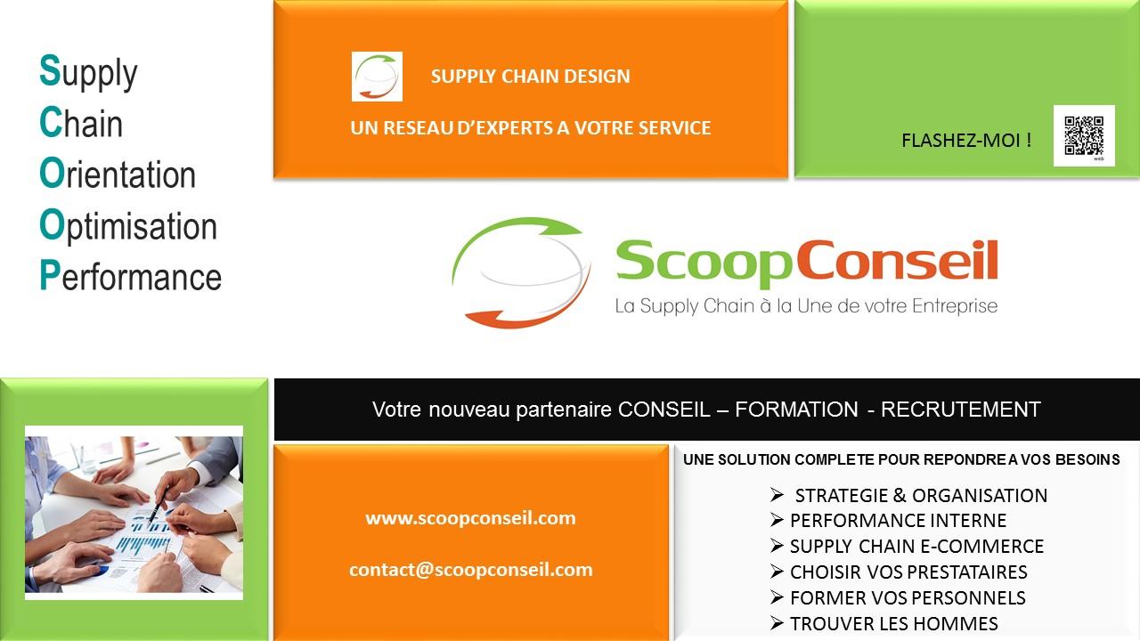 Scoop Conseil