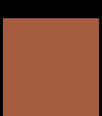 Logo La Bastide de Moustiers