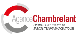 Agence Chambrelant