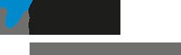 Logo Pharmafarm