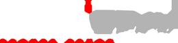Logo Mecagrav Industrie