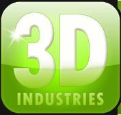 3Di 3D Industries