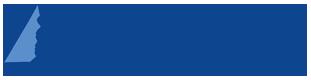 Logo SA Cristec Industries