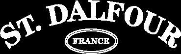 St Dalfour SAS