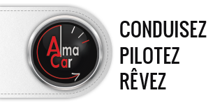 Logo Alma Car