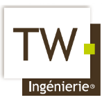 Logo Tw Ingenierie