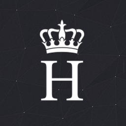 Logo La Haute Societe